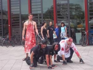 Goth fest (2)