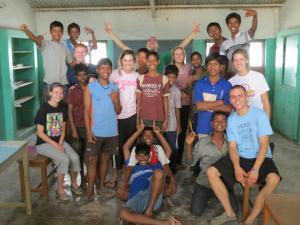 India Blog Pic 2