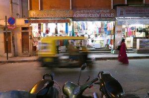 India Blog Pic 5